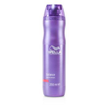 Balance Sensitive Shampoo (For Sensitive Scalp)