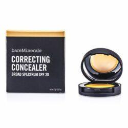 BareMinerals Correcting Concealer SPF 20 - Medium 2