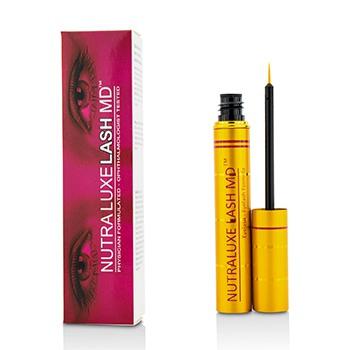 Eyelash Formula
