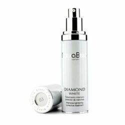 Diamond White Intensive Lightening Serum