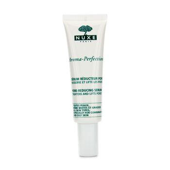 Aroma Perfection Pore-Reducing Serum