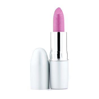Girls Lipstick - # Anita Boytoy