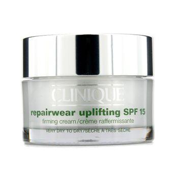 Repairwear Uplifting Firming Cream SPF 15 (Very Dry to Dry Skin)