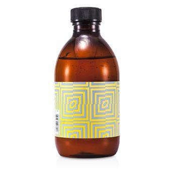 Alchemic Shampoo Golden (For Natural & Coloured Golden Blonde & Honey Blonde Hair)