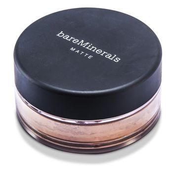 BareMinerals Matte Foundation Broad Spectrum SPF15 - Medium Tan