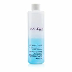 Aroma Cleanse Eye Make-Up Remover (Salon Size)