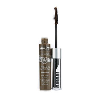 Eyebrow Styling Gel - # Hazel Blonde