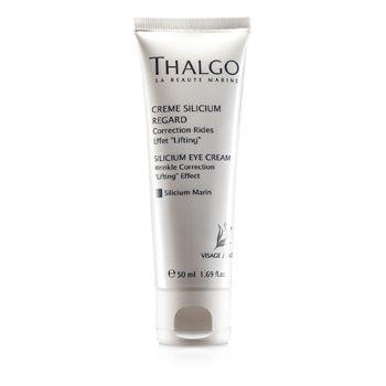 Silicium Eye Cream (Salon Size)