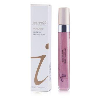 PureGloss Lip Gloss (New Packaging) - Iced Mocha