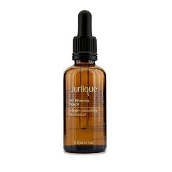 Skin Balancing Face Oil (Dropper)