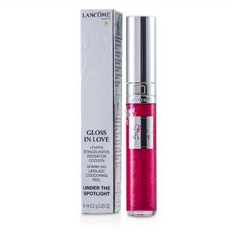 Gloss In Love Lip Gloss - # 385 Under The Spotlight