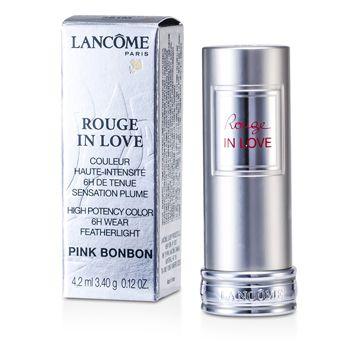 Rouge In Love Lipstick - # 361M Pink Bonbon