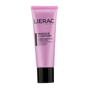 Comfort Mask Moisturizing Rich Cream