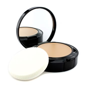 Long Wear Even Finish Compact Foundation - Beige
