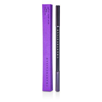 Gel Liner Pencil - # Geode