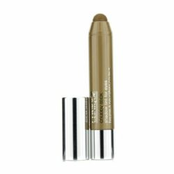Chubby Stick Shadow Tint for Eyes - # 05 Whopping Willow