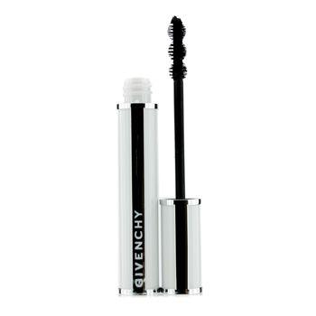 Noir Couture Waterproof 4 In 1 Mascara - # 1 Black Velvet
