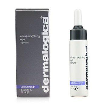 UltraCalming Ultrasmoothing Eye Serum