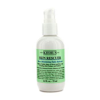 Skin Rescuer - Stress- Minimizing Daily Hydrator
