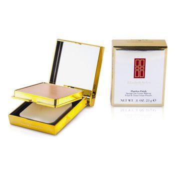 Flawless Finish Sponge On Cream Makeup (Golden Case) - 04 Porcelain Beige