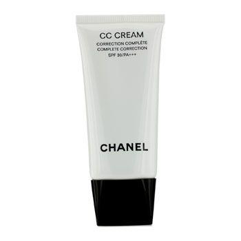 CC Cream Complete Correction SPF 30 / PA+++ # 32 Beige Rose