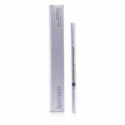 Eye Brow Pencil With Groomer Brush - # Brunette