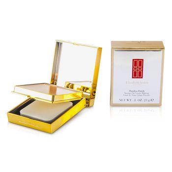 Flawless Finish Sponge On Cream Makeup (Golden Case) - 06 Toasty Beige
