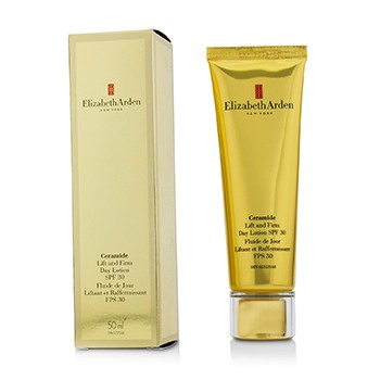 Ceramide Lift and Firm Day Lotion SPF 30