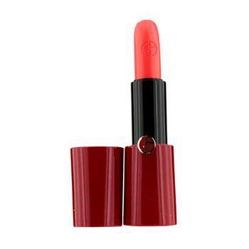 Rouge Ecstasy Lipstick - # 302 Tokyo