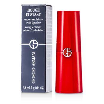 Rouge Ecstasy Lipstick - # 503 Diva