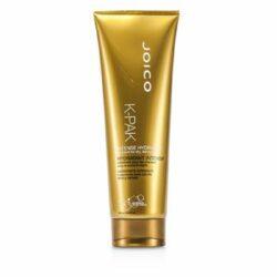 K-Pak Intense Hydrator Treatment - For Dry, Damaged Hair (New Packaging)