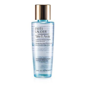 Take It Away Gentle Eye and Lip LongWear Makeup Remover (All Skintypes)