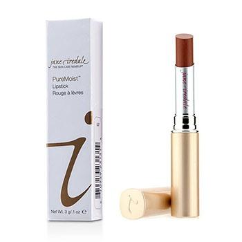 PureMoist Lipstick - Sharon
