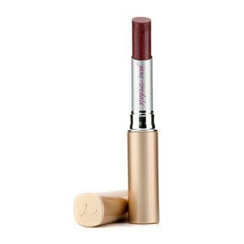 PureMoist Lipstick - Naomi