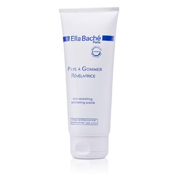 Skin Revealing Exfoliating Paste (Salon Size)