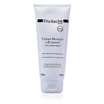 Eternal Instant Ultra Rich Cream-Mask (Salon Size)
