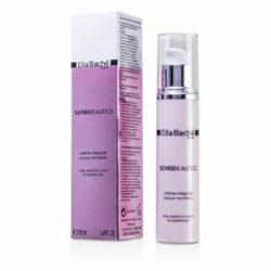 SensiBeautics Daily Resistance cream (For Sensitive Skin)