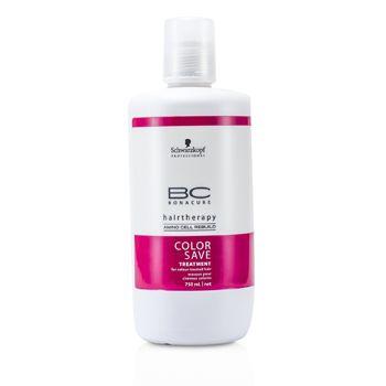 BC Color Save Treatment (For Colour-Treated Hair)