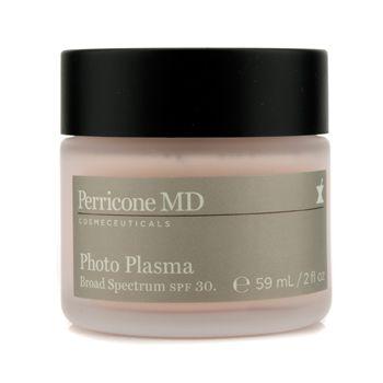 Photo Plasma Anti-Aging Moisturizer SPF 30