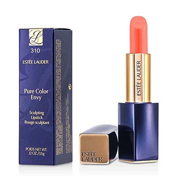 Pure Color Envy Sculpting Lipstick - # 310 Potent