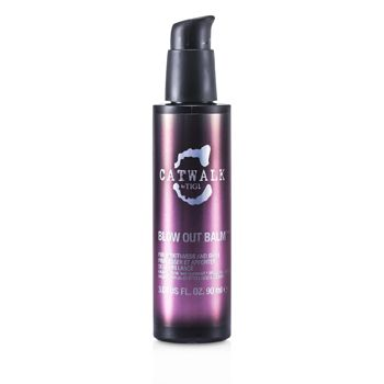 Catwalk Blow Out Balm (For Smoothness and Shine)