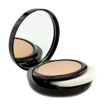 Smooth Finish Foundation Powder SPF 20 - 08