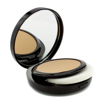 Smooth Finish Foundation Powder SPF 20 - 10