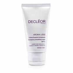 Aroma Lisse Energising Smoothing Cream SPF 15 (Salon Product)