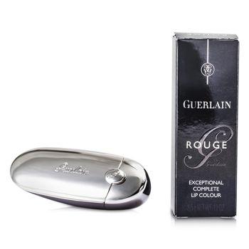 Rouge G De Guerlain Exceptional Complete Lip Colour - # 78 Gladys