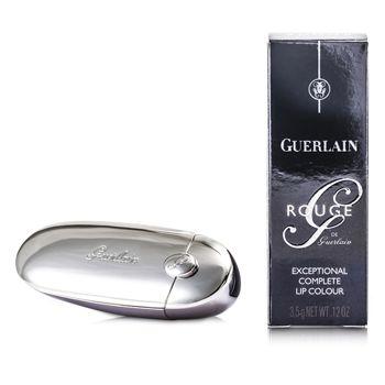 Rouge G De Guerlain Exceptional Complete Lip Colour - # 77 Geraldine