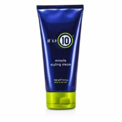 Miracle Styling Cream