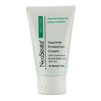 Restore Daytime Protection Cream SPF23 10 Bionic/PHA