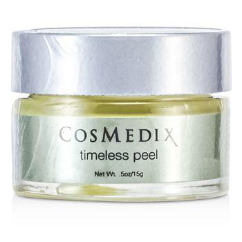 Timeless Peel (Salon Product)