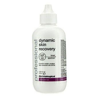 Age Smart Dynamic Skin Recovery SPF 50 (Salon Size)